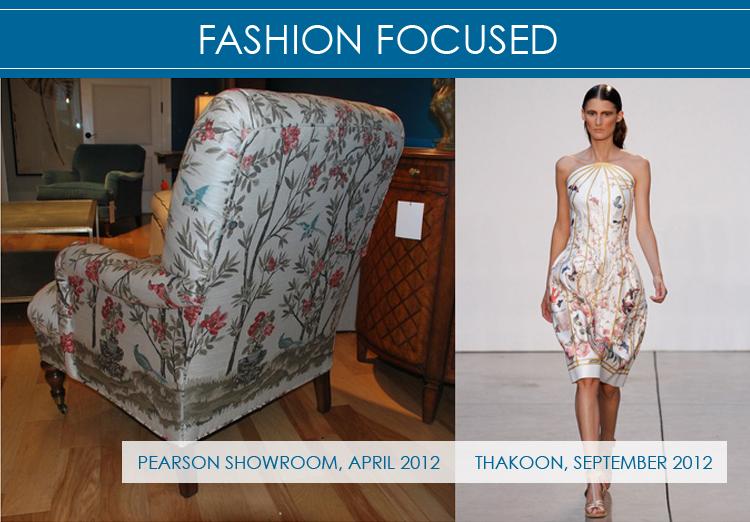 Fashionfocused