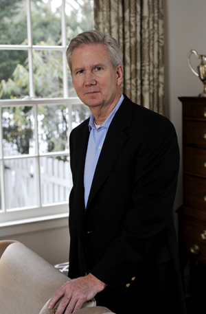 Lovely Ken Gemes Is The Owner Of Ken Gemes Interiors In Bronxville, NY. He Is A  Talented Interior Designer That We Have Had The Pleasure Of Working With  For Many ...