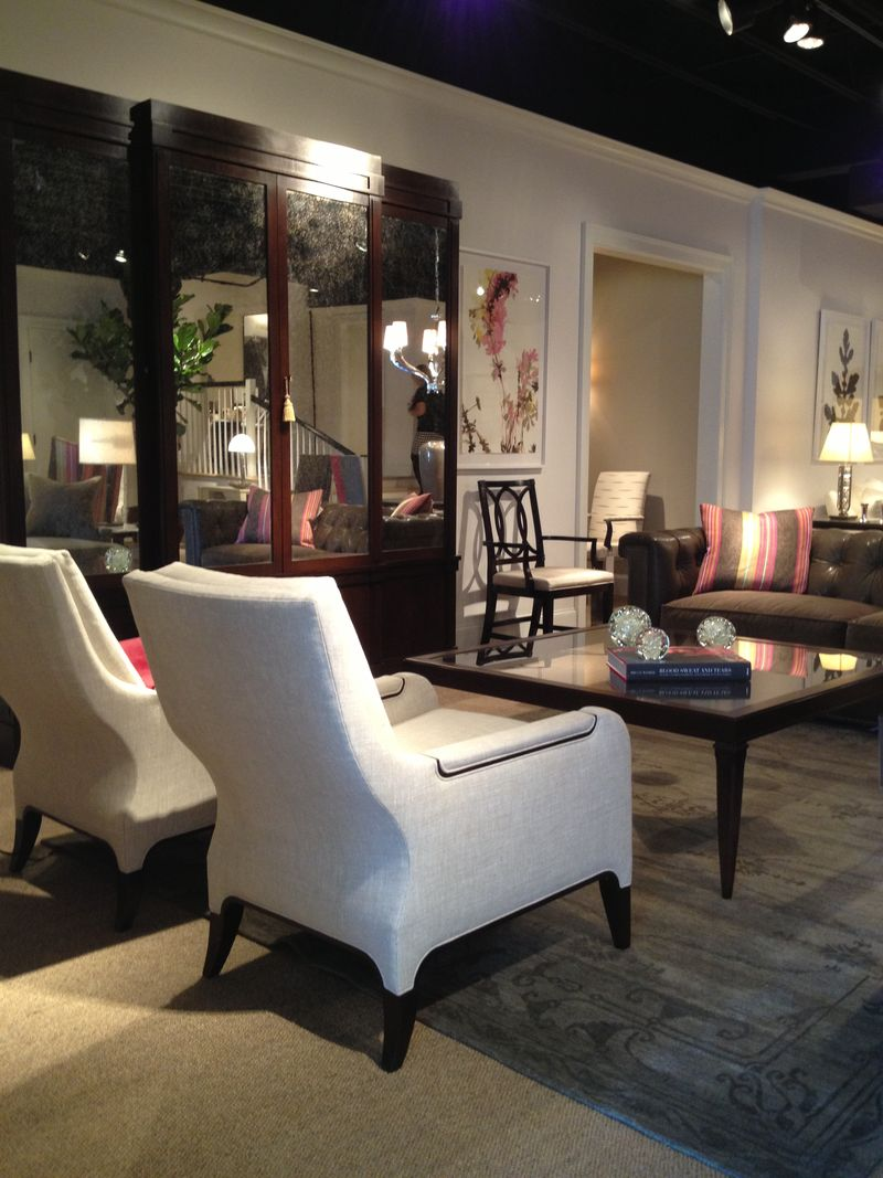 Hickory-Chair-Oct-2012-Showroom (158)