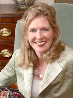 Elizabeth Cabell