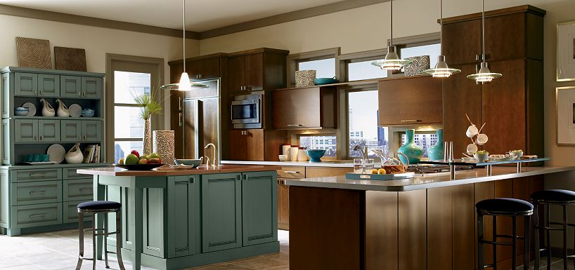 Thomasville Cabinetry Receives Top Honors In J D Power Associates 2013 U S Kitchen Cabinet Satisfaction Study Heritage Home Group