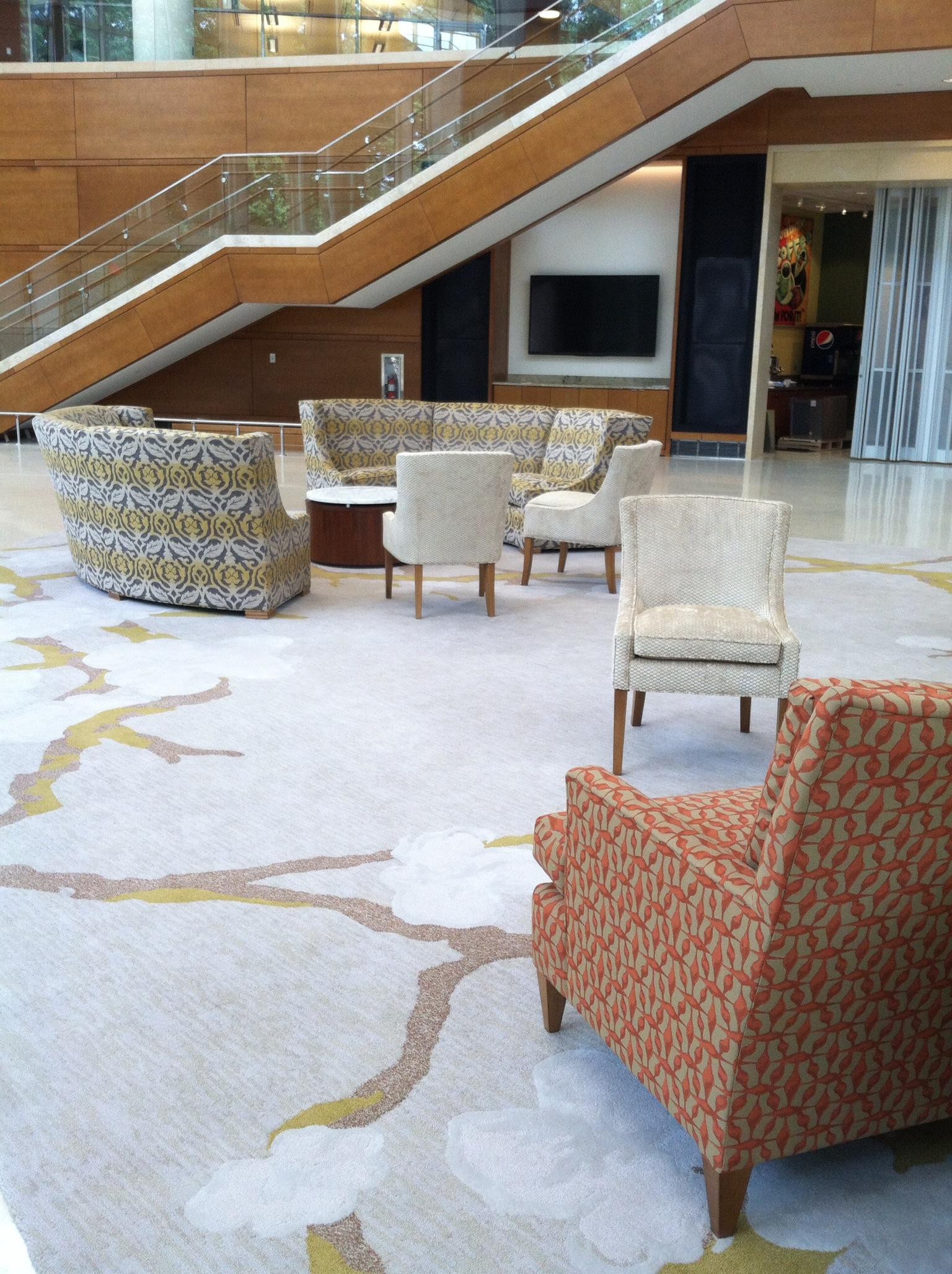 furnituredesigned.com