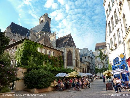 Marais-paris-restaurants-cafes